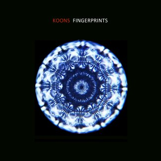 fingerprints-vowel-A